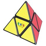 メガハウス(MegaHouse) ルービックピラミッド│パズル ルービックキューブ
