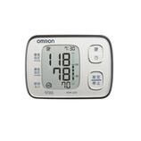 オムロン 自動血圧計 HEM-6220-SL