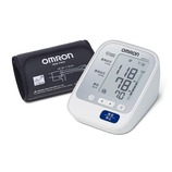 オムロン (OMRON) 上腕式血圧計 HEM−8713(管理医療機器)