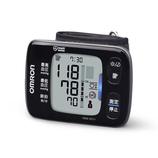 オムロン(OMRON) 自動血圧計 HEM−6311 (管理医療機器)