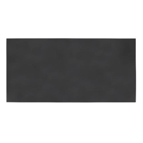 ウッディボードスリム 9×900×450mm 黒