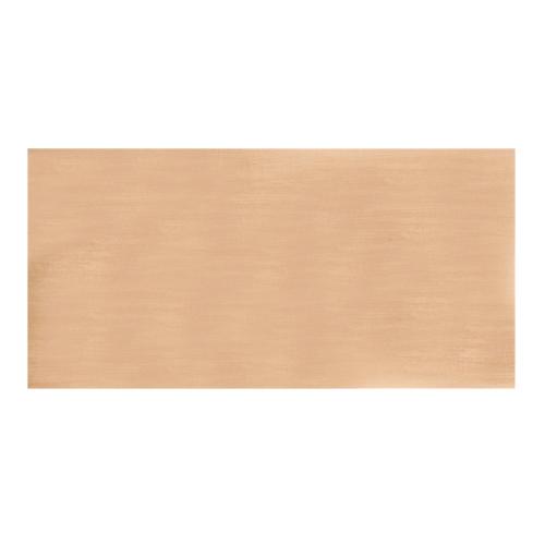 ウッディボードスリム 900×450×9mm メイプル│合板・べニア板 棚板