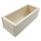 キリバコ 40×50×120mm│収納・クローゼット用品 木箱
