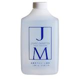 JAMESMARTIN フレッシュサニタイザー 詰め替え用ボトル 1L