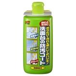 ソフト99 洗面所の防汚コート 280ml