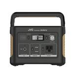 JVCケンウッド ポータブル電源 BN-RB37-C│防災用品 その他 避難グッズ・用品