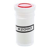 新潟精機 ポリッシングパウダー WA #2000