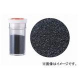 ポリッシングパウダー GC #10000│研磨・研削道具 コンパウンド・研磨剤