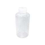 PPボトル細口ビン 500ml