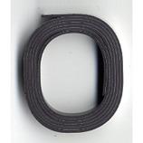 マグネットテープ 1.2×10×1000