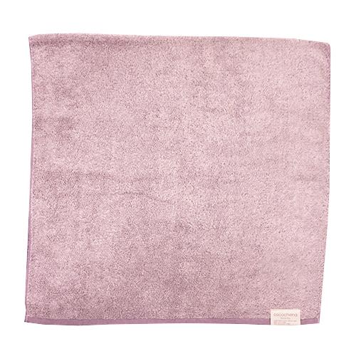 cocochiena ココチエナバスタオル CE-15010 P ピンク