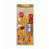 日プラ パン冷凍パック 1斤用 3枚入