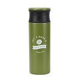 ベストコ コーヒービーンズ 500mL カーキ│水筒・魔法瓶 水筒