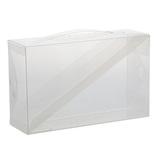 ベストコ ゼーエン ウォークインクローゼット シューズボックス サイドオープン ハンドル・仕切り付 レディース ND-9183│収納・クローゼット用品 収納ボックス