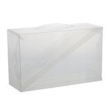 ベストコ ゼーエン ウォークインクローゼット シューズボックス サイドオープン ハンドル・仕切り付 メンズ ND-9184│収納・クローゼット用品 収納ボックス
