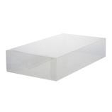 ベストコ ゼーエン ウォークインクローゼット ブーツボックス サイドオープン ND-9185│収納・クローゼット用品 収納ボックス