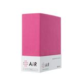 エアー ラップシーツ AI0010 シングル ピンク