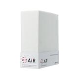 エアー ラップシーツ AI0010 シングル ホワイト