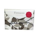 フィンレイソン ピローケース FI6651 ベージュ
