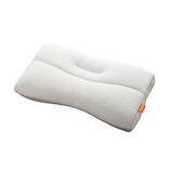 西川 医師がすすめる健康枕 もっと肩楽寝(かたらくね) 高めタイプ 【店頭のみ商品】│寝具・布団 枕