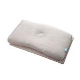 西川 医師がすすめる健康枕 もっと首楽寝(くびらくね) 高めタイプ 【店頭のみ商品】