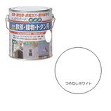 ニッペ 油性鉄部・建物・トタン用 0.7・消ホワイト