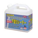 ニッペ 水性シリコンシーラー 2L