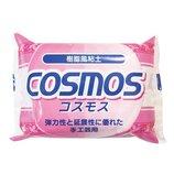 コスモス 856