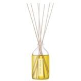 オカモト産業 木と果 6160 ラベンダー&オレンジ 90mL│消臭剤・乾燥剤 消臭剤・脱臭剤