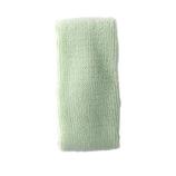 マーナ(MARNA) 泡工場ボディタオル ふつう B557G グリーン│お風呂用品・バスグッズ ボディタオル・スポンジ