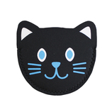 マーナ アニマルラバーミトン K551 ネコ