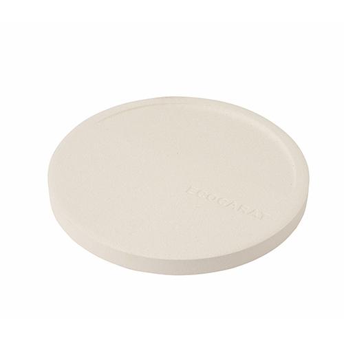 マーナ エコカラット コップ置き W590 ホワイト│洗面用具・洗面所用品 ソープディスペンサー