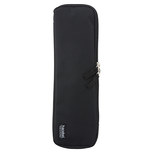 マーナ 吸水傘ケース 2Way Biz S437 ブラック│レインウェア・雨具 傘ケース