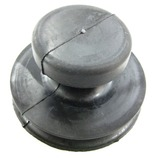 サクションカップ 天然ゴム使用 耐過重15㎏│リフター・吸着盤