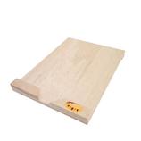 作業台│木彫り用品 彫刻刀・小刀