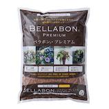 ベラボン・プレミアム(BELLABON・PREMIUM) 5L