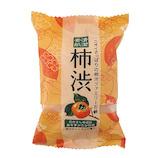 ペリカン石鹸 ファミリー柿渋石鹸 80g