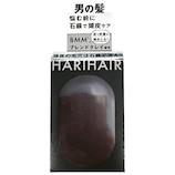ペリカン石鹸 HARIHAIR(ハリヘア) 100g