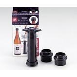 パール金属便利小物 酒キーパー C3772