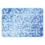パール金属  ピクチャーレジャーシート D−2341 氷