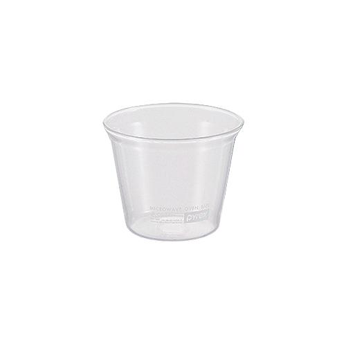 パイレックス(Pyrex) プリンカップ CP−8563 150mL