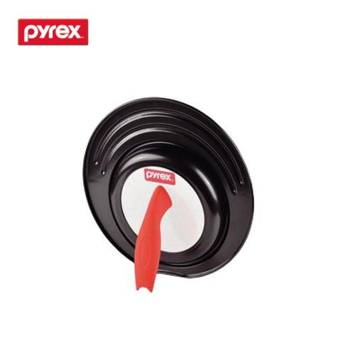 パイレックス(Pyrex) スタンドカバー CP−8707 18〜22cm