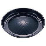 パール金属 焼き名人 ホーロージンギスカン鍋 M−6562 29cm