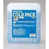 パール金属CAPTAINSTAG 抗菌コールドパックL1000g M-9503