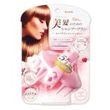 美髪のためのシャンプーブラシ BH−600