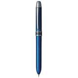 プラチナ ダブルアクション MWB-800RS #53メタリックブルー