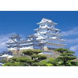 エポック 姫路城 01-063 108ピース│パズル ジグソーパズル