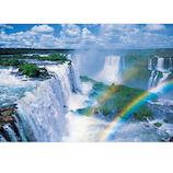 エポック イグアスの滝 31-006 1053ピース│パズル ジグソーパズル