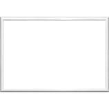 エポック 木製 ウッディパネルエクセレント 10 シャインホワイト│パズル パズルフレーム