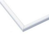 エポック アルミパネル 03 ホワイト